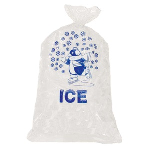Browse Ice & Mixers