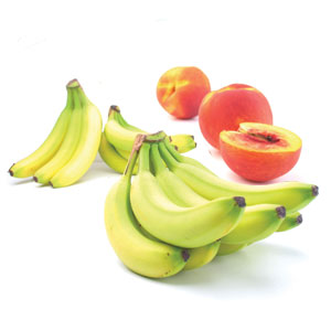 Browse Bananas & Tropical Fruit