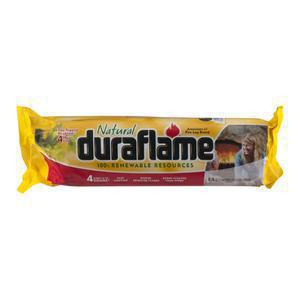 Browse Candles & Duraflame Logs