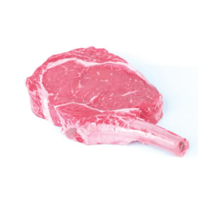 Browse Beef, Pork & Lamb