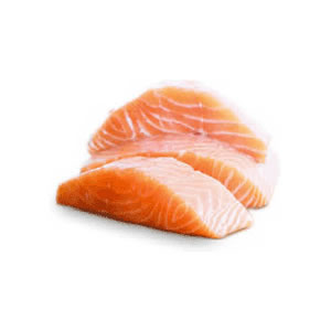 Browse Select Quality Seafood