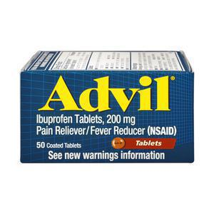 Browse Pain Reliever