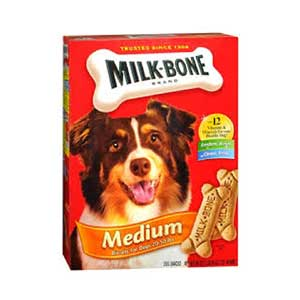 Browse Dog & Cat Treats