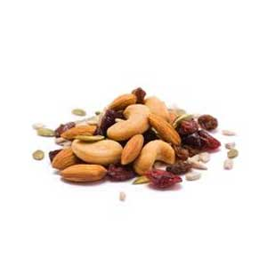 Browse Nuts, Seeds & Trail Mix