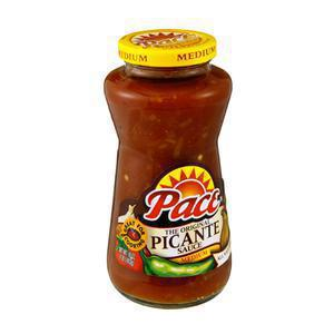 Browse Salsa, Pestos & Dip