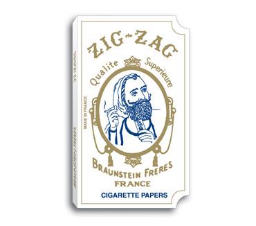 Zig Zag White Paper