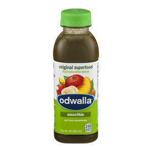 Odwalla Superfood