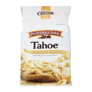 Pepperidge Farm Tahoe