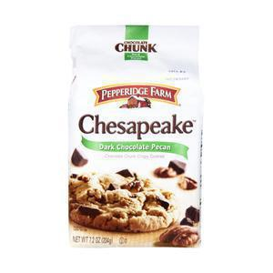 Pepperidge Farm Chesapeake