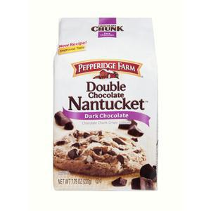 Pepperidge Farm Nantucket