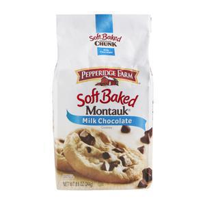 Pepperidge Farm - Montauk Soft Baked