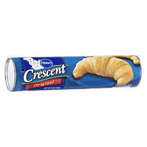 Pillsbury Rolls - Crescent