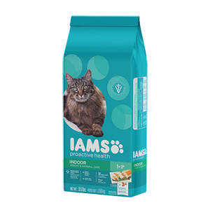 Iams Dry Cat - Weight Control