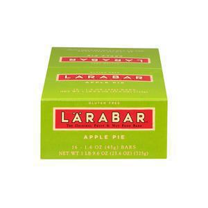 Larabar - Apple Pie