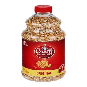Orville Reden Popcorn Kernels