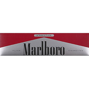 Marlboro 72s