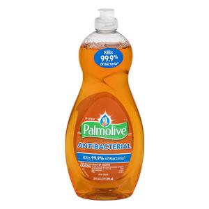 Palmolive Original Antibacterial