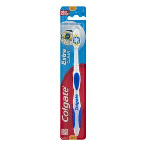Colgate Toothbrush - Basic Soft