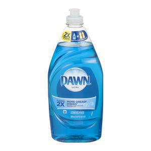 Dawn Original Dish Soap