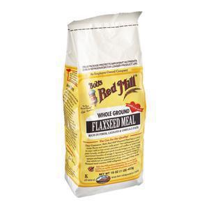 Bobs Red Mill Flaxseed Meal - Ground