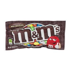 M&M Original