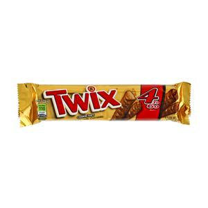 Twix Original