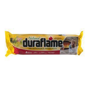 Duraflame Log