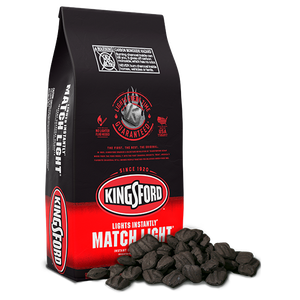 Kingsford Matchlight Charcoal