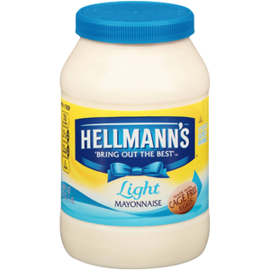 Best Foods Mayo - Light