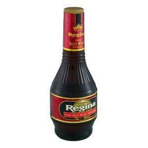 Regina Red Wine Vinegar