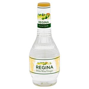 Regina White Wine Vinegar