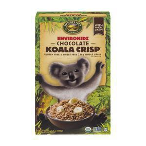 Envirokidz Koala Crisp