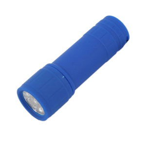 Flashlight - LED