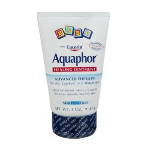 Aquaphor Healing Ointment for Baby