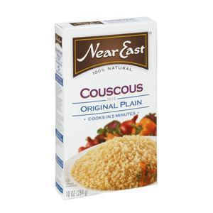 Near East Couscous Mix - Original
