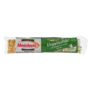 Manischewitz Vegetable Soup Mix