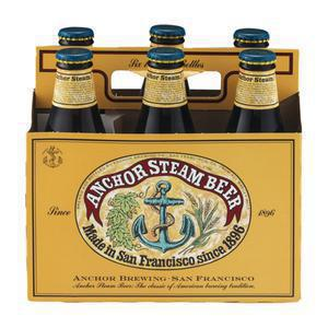 Anchor Steam Original