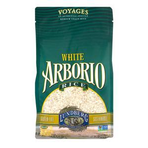 Lundberg Arborio Rice