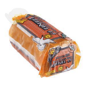 Ezekiel Organic Sprouted Whole Grain Bread