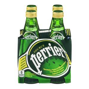 Perrier 11 oz