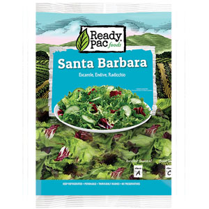 Ready Pac - Santa Barbara Salad