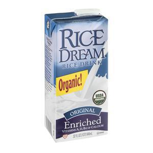 Rice Dream Original