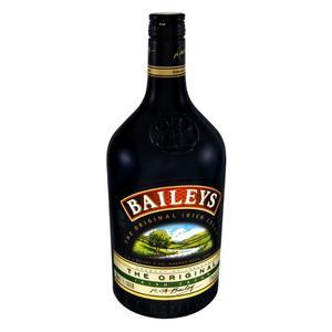Bailey`s Irish Crème