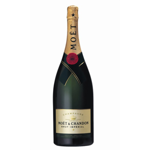 Moet Chandon Imperial Champagne