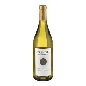 Beringer Founders Chardonnay