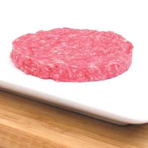 Farmhouse Brand Beef - Hamburger Patties