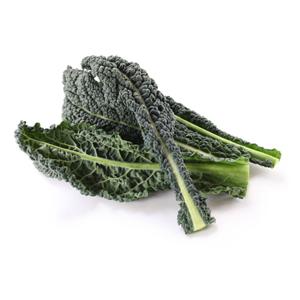 Kale - Black