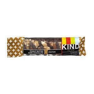 KIND Bar - PB, Dark Choc & Protein