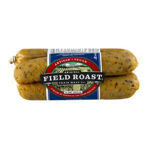 Field Roast Italian Sausage - Vegetarian