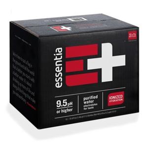 Essentia Water 1 Liter